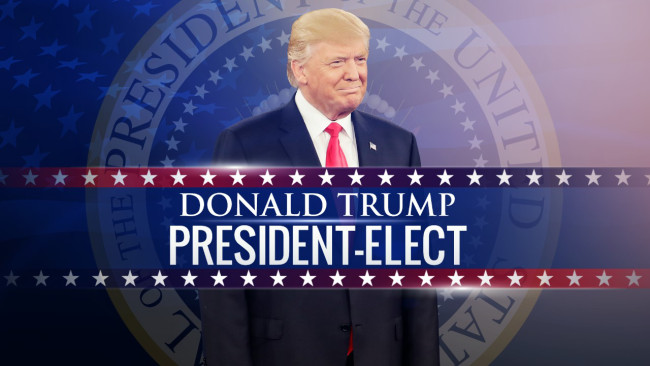 donald-trump-president-elect.jpg