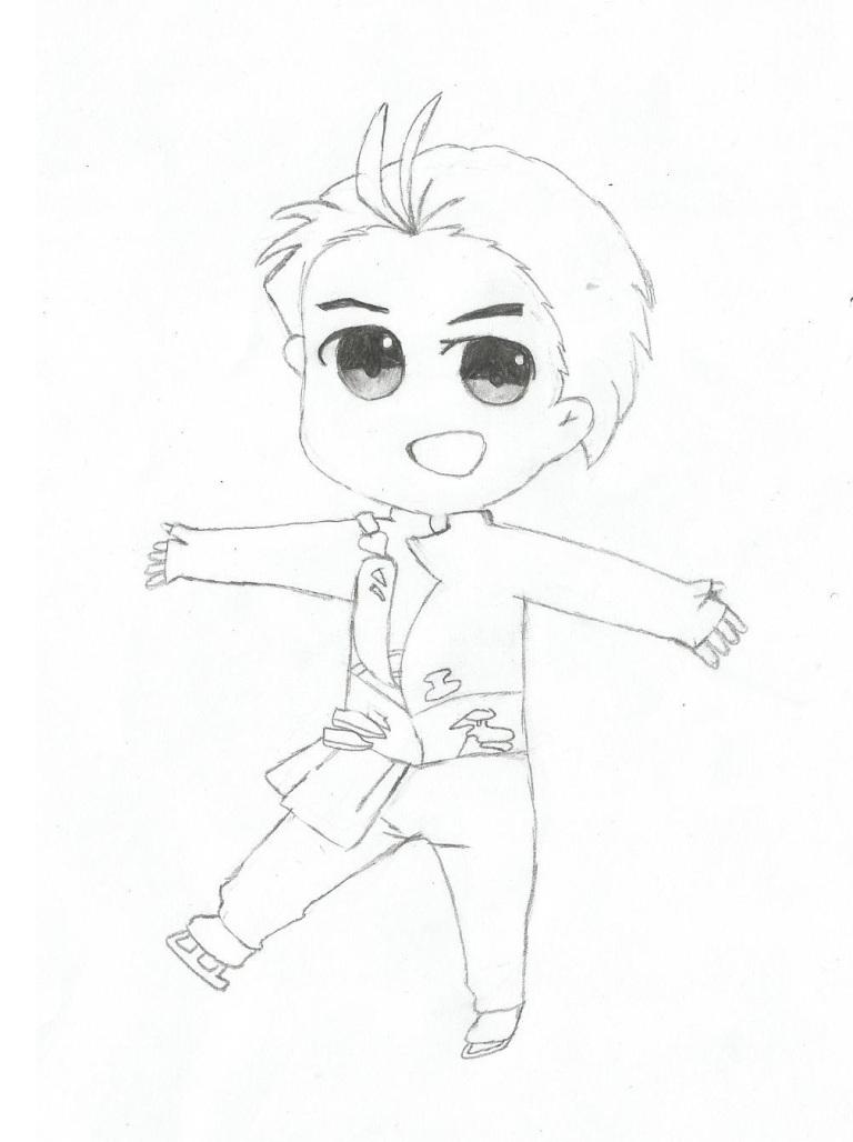 katsuki-yuri