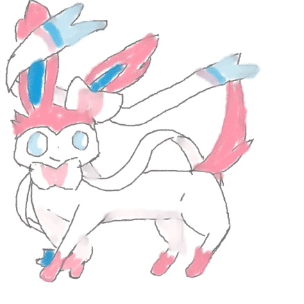 melanies-sylveon