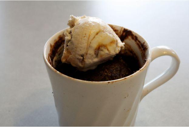 mug-brownie-image