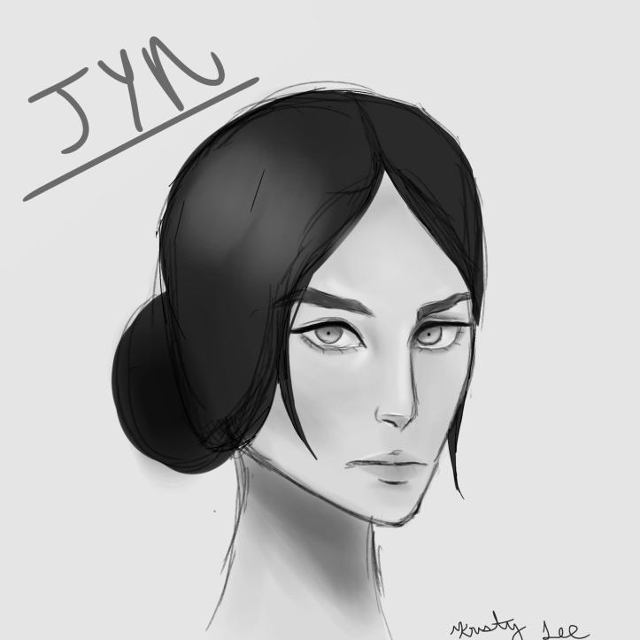 JYN.png