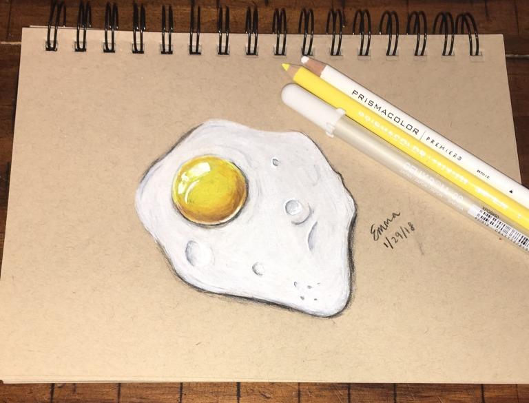 eggems
