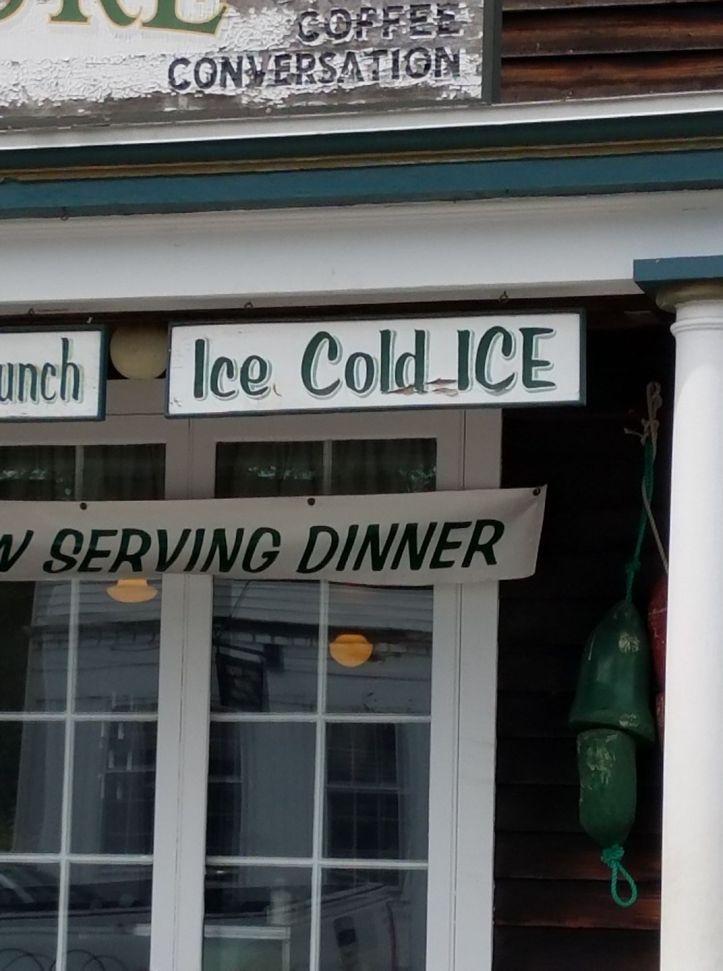 ice cold ice.jpg